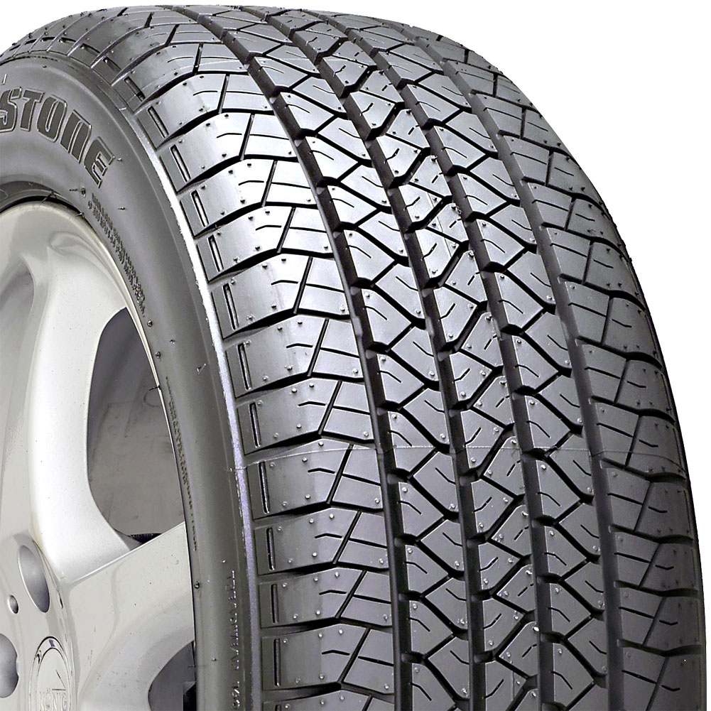 Shop for Bridgestone Potenza RE92 at www.Discounttiredirect.com. ...