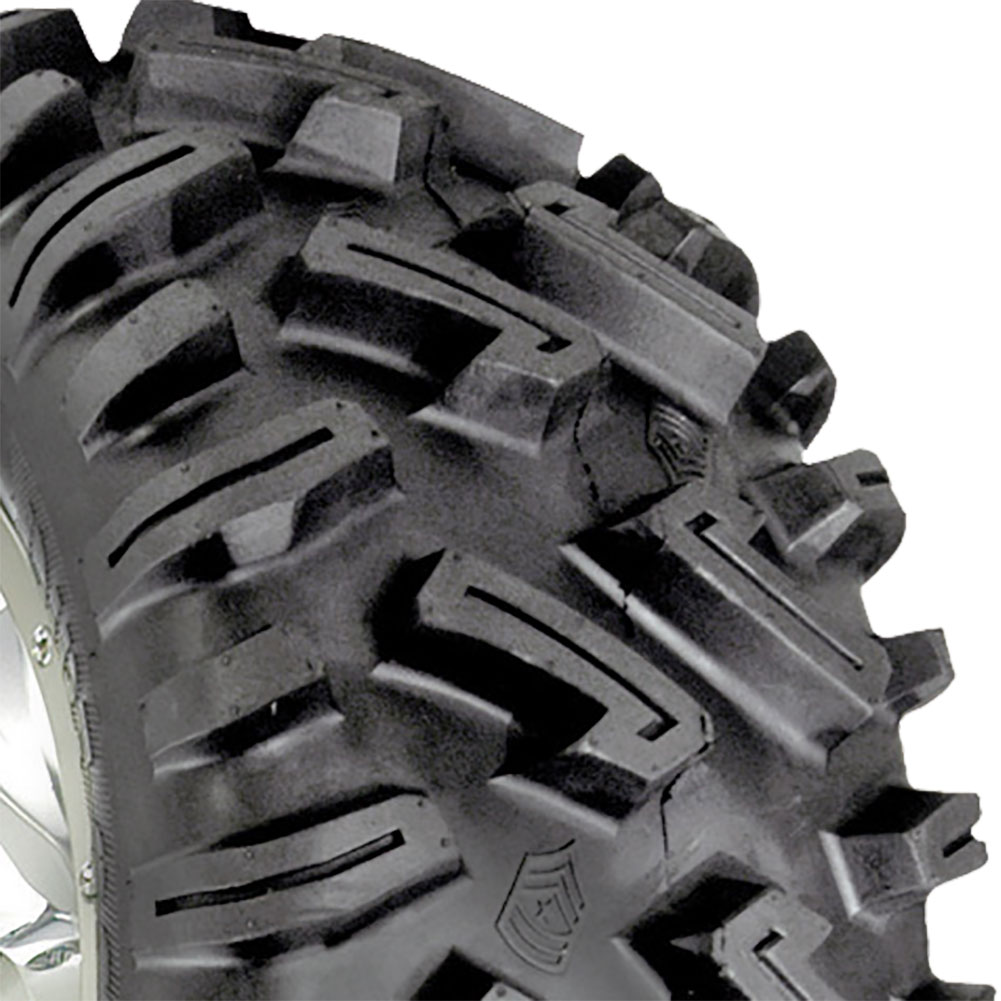 Image of GBC Motorsports Dirt Commander 27 X11.00D 12 71 DP BSW OE