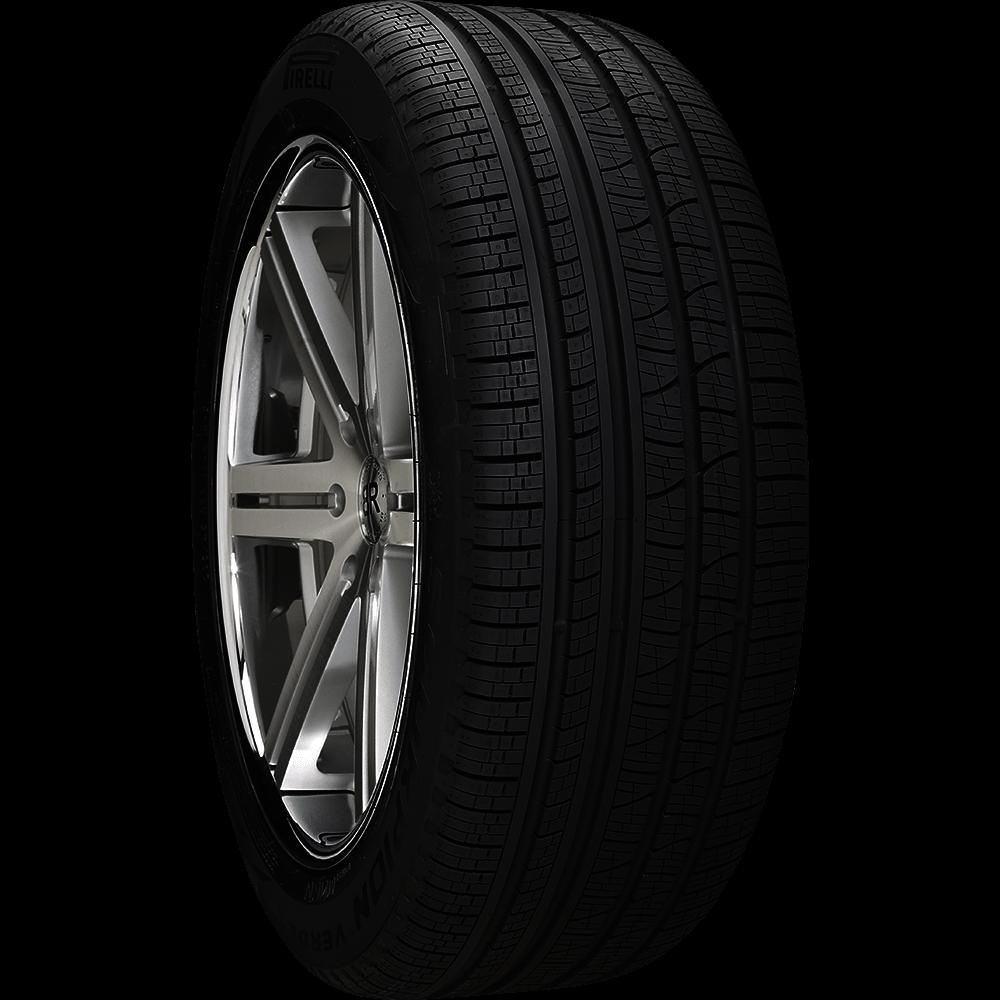 Pirelli Scorpion Verde A/S Plus 255  /55   R20   110H XL BSW