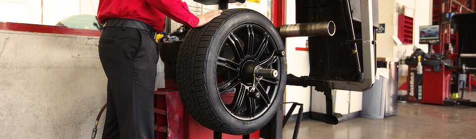 Discount tire san marcos texas