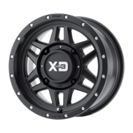 XDS-01912