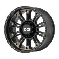 XDS-02006