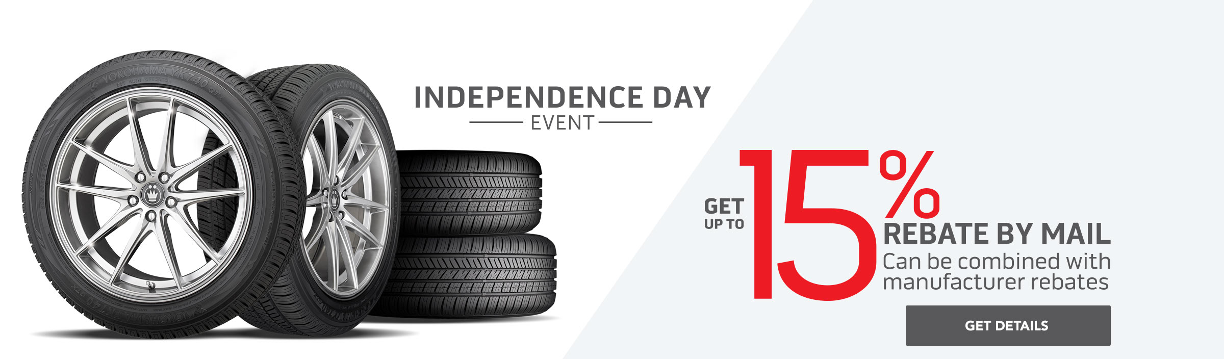 Discount Tire Store Hours >> Discount Tire Tires And Wheels For Sale Online In Person
