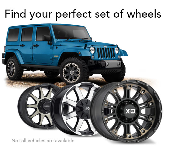 Discount Tire Direct Tires And Wheels For Sale Online