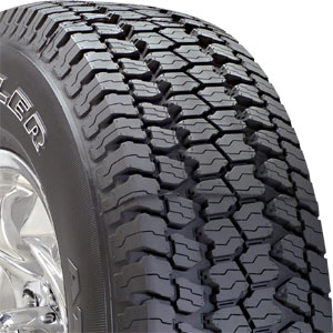 Snow Tires Winter Tires Goodyear Tires >> Goodyear Tires Discount Tire