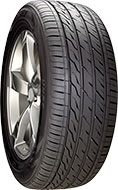 Image of Sentury UHPT 255 /50 R19 107W XL BSW
