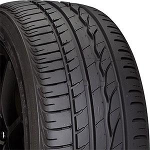 bridgestone turanza er300 tires passenger performance summer tires discount tire. Black Bedroom Furniture Sets. Home Design Ideas
