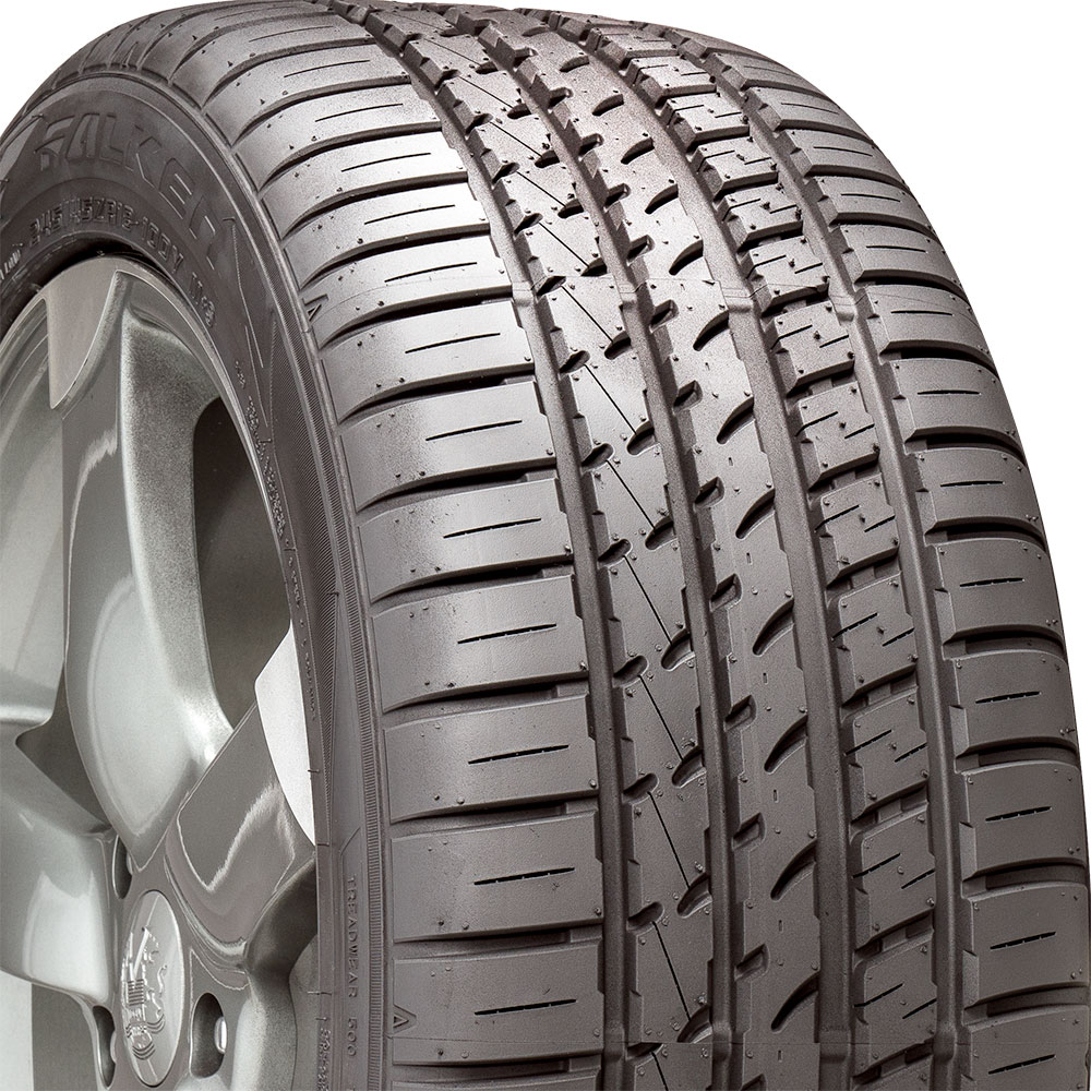 Earn 4% cash back at Discount Tire Shop Now You may earn 4% cash back, up to a maximum of $ per transaction, for each qualifying purchase made at internetmovie.ml