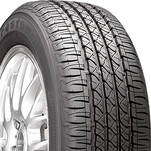 Firestone Affinity Touring >> Firestone Tire Affinity Touring T4 Tires Touring All Season