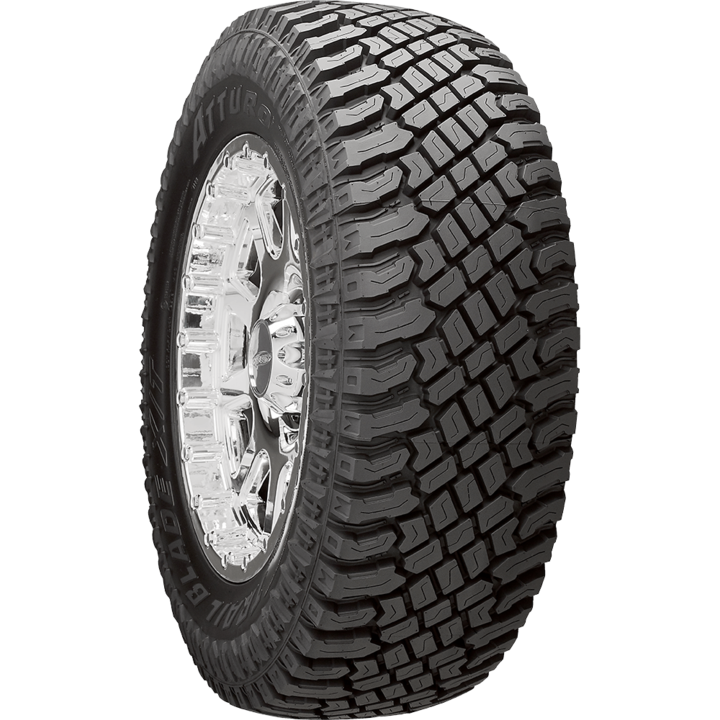 Find 305 45r22 Tires Discount Tire