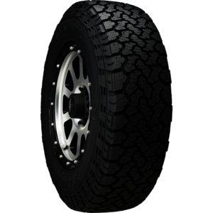 285 60r20 In Inches >> Find 285 60r20 Tires Discount Tire