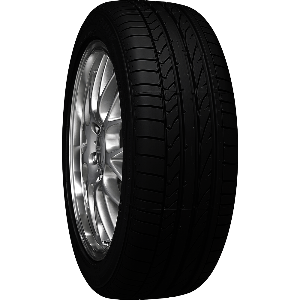 Image of Bridgestone Potenza RE050A P 245 /40 R19 94W SL BSW BM RF