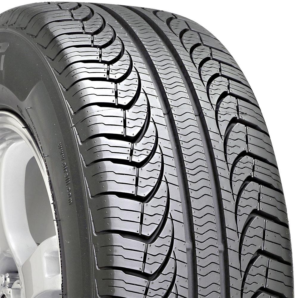 pirelli p4 fourseasons tires touring passenger all. Black Bedroom Furniture Sets. Home Design Ideas