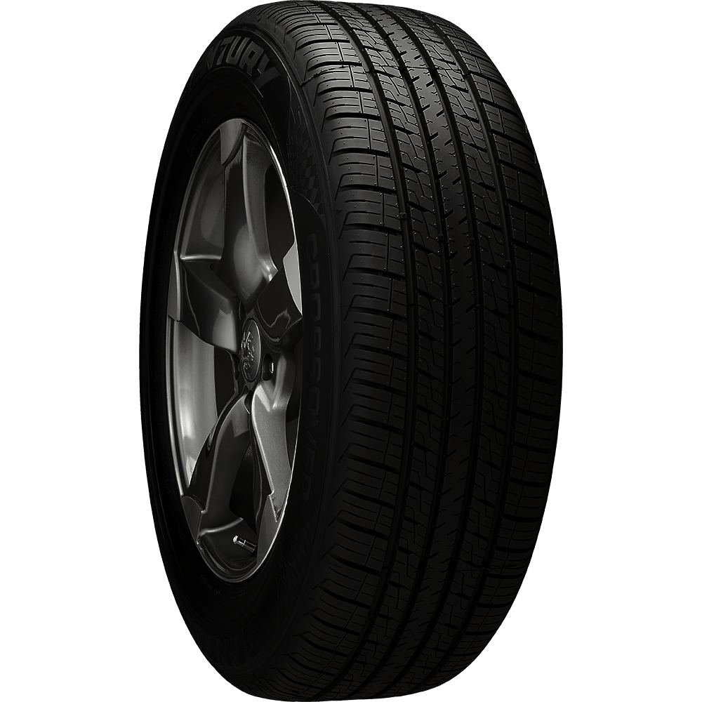 Image of Sentury Crossover 235 /65 R17 108H XL BSW