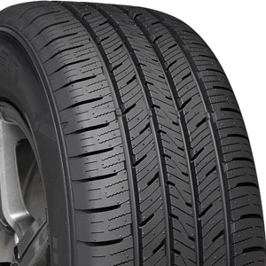 Find 235 75r15 Tires Discount Tire