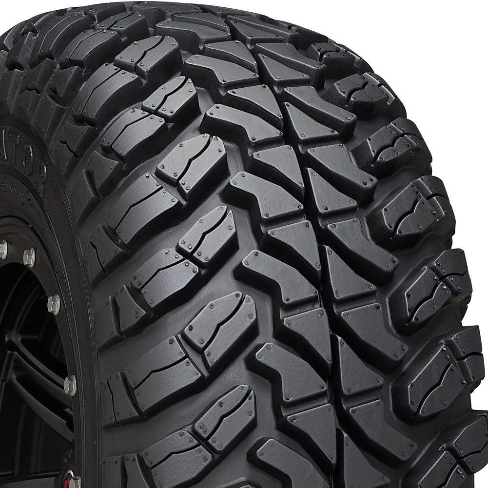 Image of Gladiator Radial ATR 28 X10.00R 14 75F DP BSW