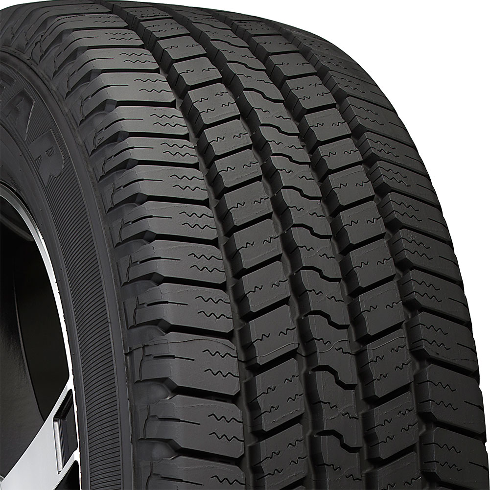 goodyear wrangler sr a tires truck all season tires. Black Bedroom Furniture Sets. Home Design Ideas