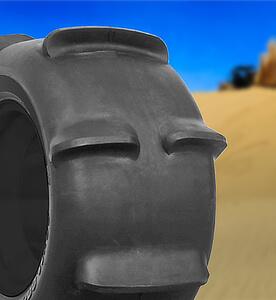 ATV/UTV Sand Tires