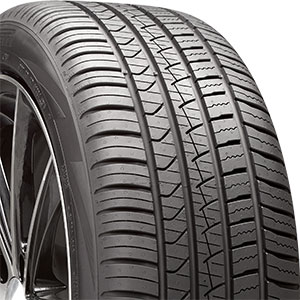 Pirelli Tires All Brands Tires Discount Tire