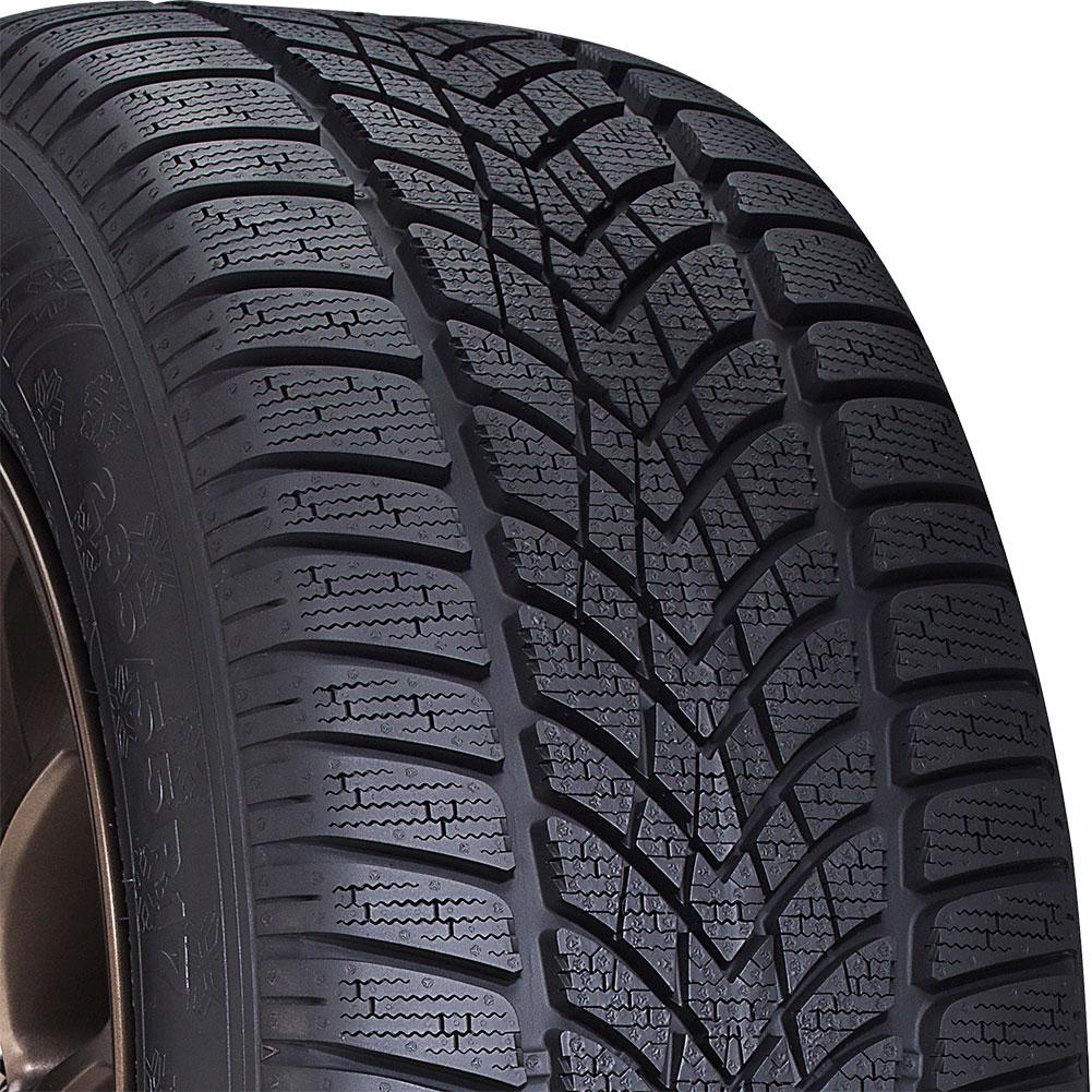 dunlop sp winter sport 4d tires truck performance winter tires discount tire. Black Bedroom Furniture Sets. Home Design Ideas