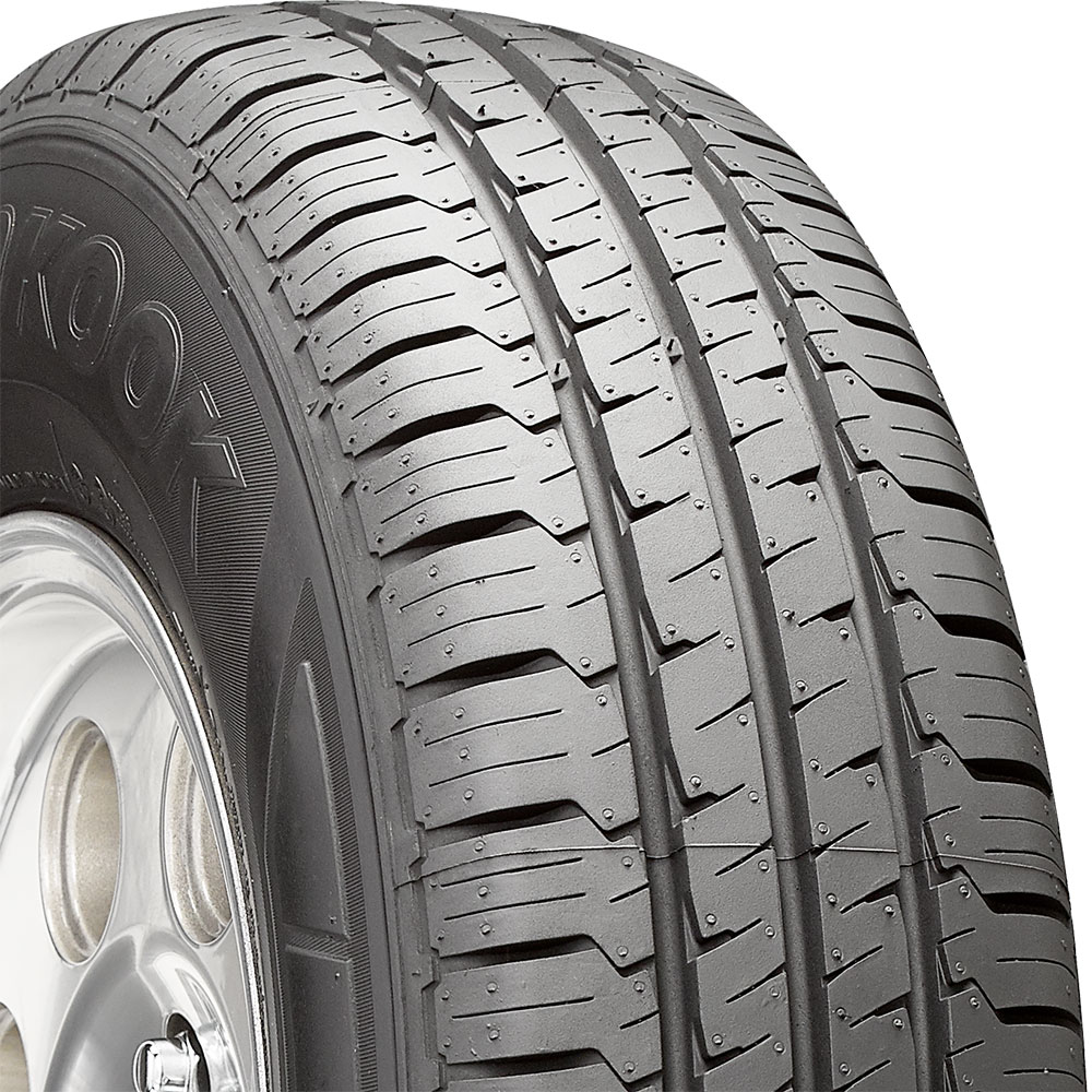 Hankook Vantra LT RA18 Tires  Truck Summer Tires  Discount Tire