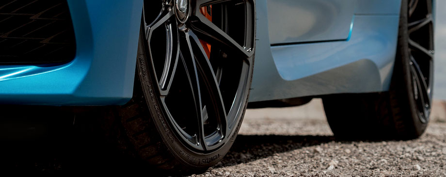 Rim Store Near Me >> What Is Wheel Alignment Do I Need Wheel Alignment