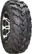 Image of Interco Radial Reptile ATV AT26 /10.00R14 52F CP BSW
