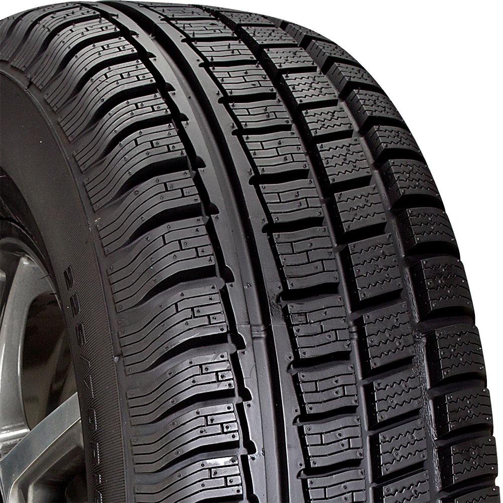 cooper discoverer m s sport tires truck passenger winter. Black Bedroom Furniture Sets. Home Design Ideas