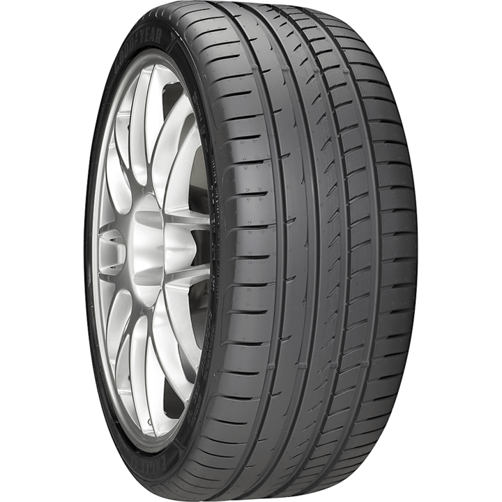 goodyear eagle f1 asymmetric as tires discount tire autos post. Black Bedroom Furniture Sets. Home Design Ideas