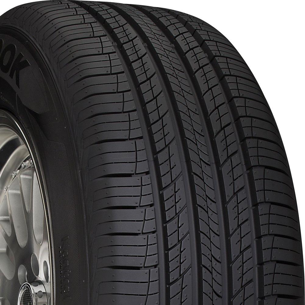 hankook dynapro hp2 ra33 tires truck performance all. Black Bedroom Furniture Sets. Home Design Ideas