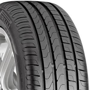 Pirelli Cinturato P7 Tires Passenger Performance Summer Tires