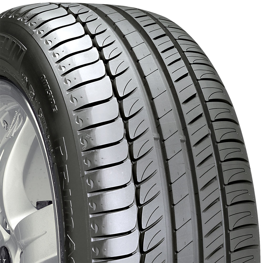 Find Michelin tires | Discount Tire Direct. Menu. Hours: M-F (8am-8pm) Sat (8am-5pm) EST My Vehicles. Cart 0 $ Cart Tips & Guides; Financing; Promotions; Cancel. Tires by Vehicle; Tires by Size; Tires by Brand; Tire Search; Tire Brand. Michelin Tires; Cooper Tires; Hankook Tires; Nitto Tires; View all; Tire Type. All-Season.