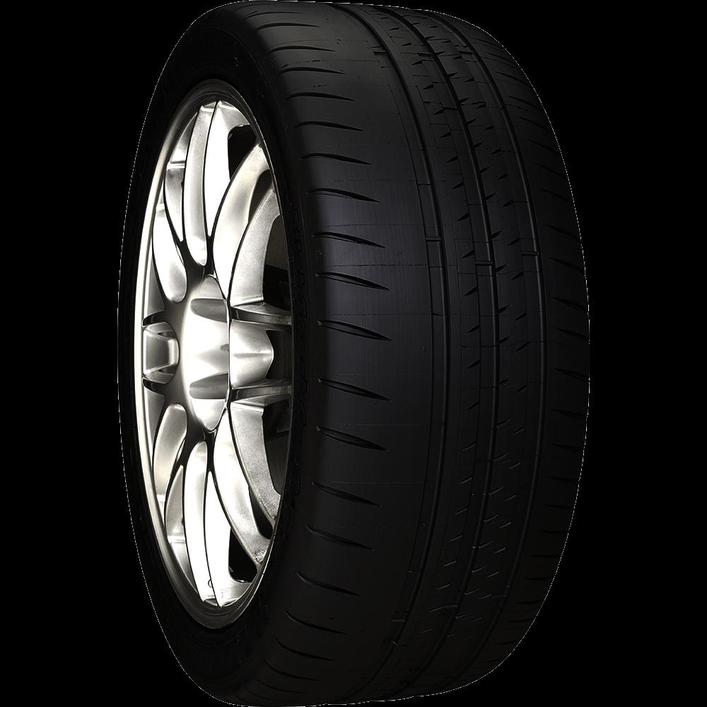 Michelin Pilot Sport Cup 2 265  /35   R20    95Y SL BSW  N0