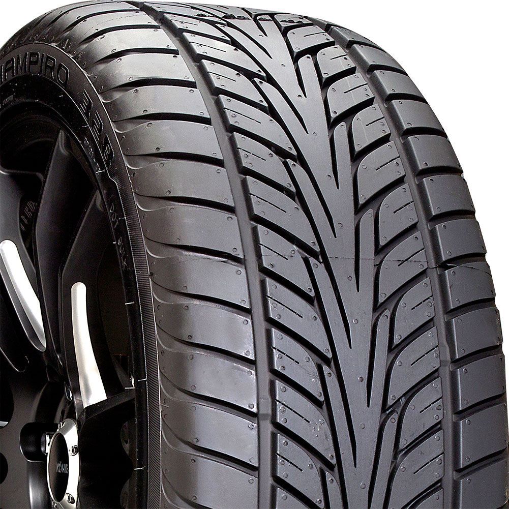 gt radial champiro 328 tires passenger performance all. Black Bedroom Furniture Sets. Home Design Ideas