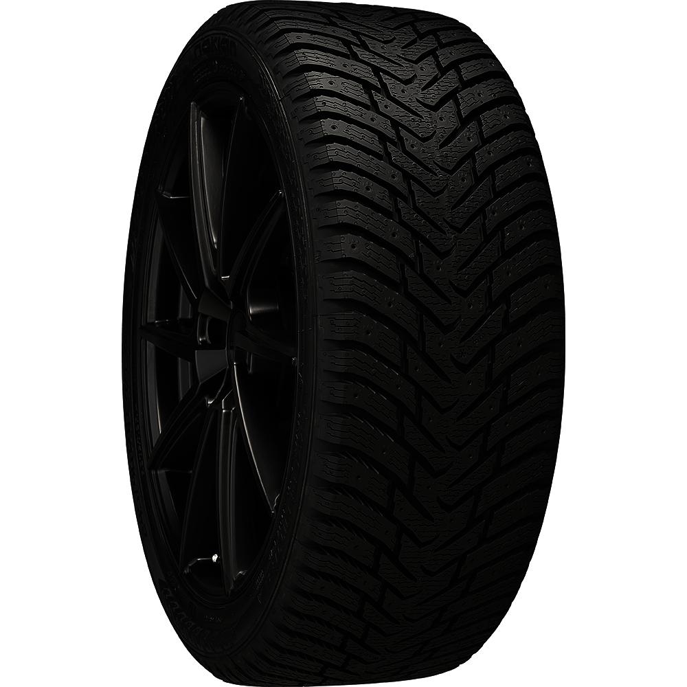 Image of Nokian Tire Hakkapeliitta 8 225 /55 R17 101T XL BSW
