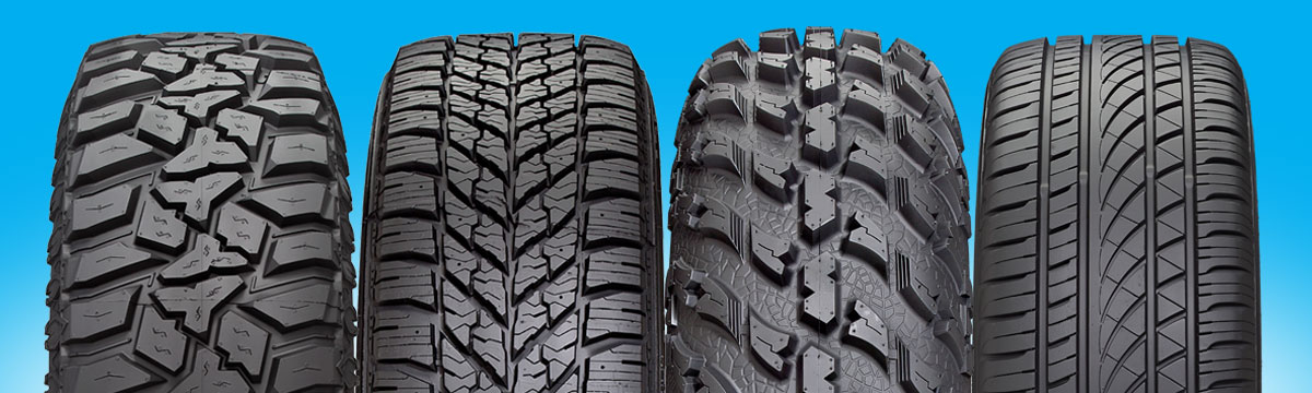how to choose tires choosing the right tires for my vehicle