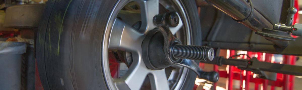 Proper Tire Balancing Tire Imbalance Causes Discount Tire
