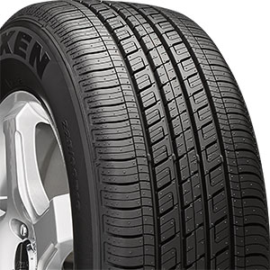 Find 225 50r17 Tires Discount Tire