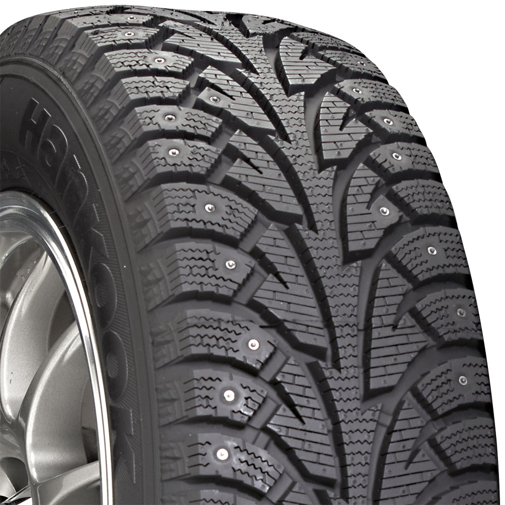 mail in rebate application hankook ipike w409