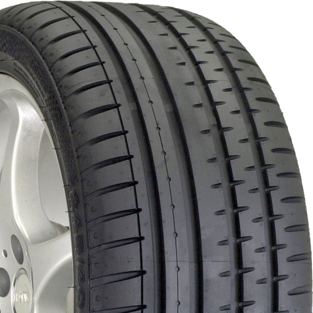 The CrossContact LX20 is a premium eco-friendly Touring All-Season tire that offers enhanced fuel efficiency, improved snow performance, and optimum wet braking. The perfect tire for drivers with crossovers, light trucks, and sports utilityvehicles, this Continental tire was designed for highway use with mild off-road capabilities.