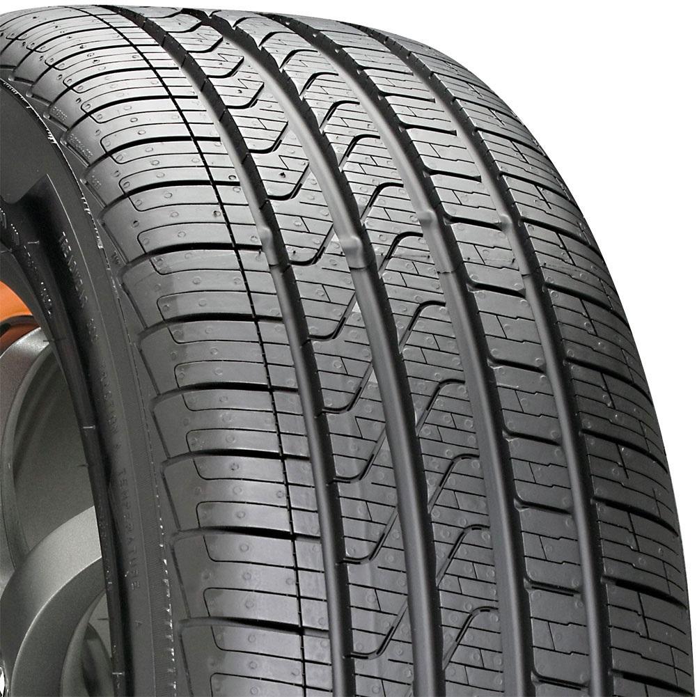 pirelli cinturato p7 all season plus tires | passenger performance