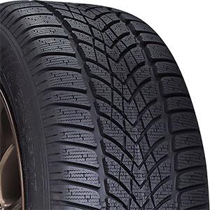 dunlop sp winter sport 4d tires passenger performance. Black Bedroom Furniture Sets. Home Design Ideas