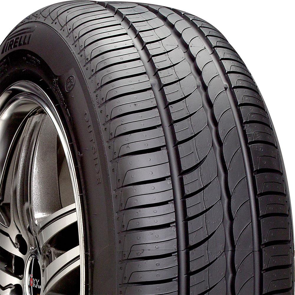 pirelli cinturato p1 tires passenger performance summer tires discount tire. Black Bedroom Furniture Sets. Home Design Ideas