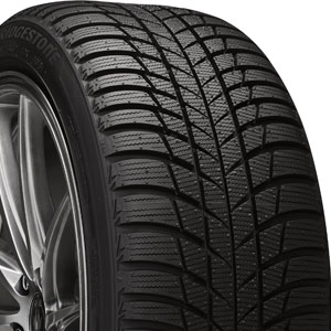 bridgestone blizzak lm001 tires passenger performance winter tires discount tire. Black Bedroom Furniture Sets. Home Design Ideas