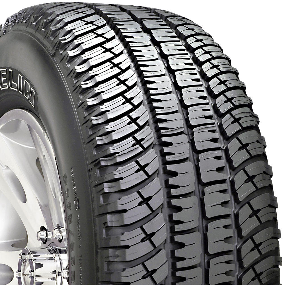 michelin ltx a t 2 tires truck all terrain tires discount tire. Black Bedroom Furniture Sets. Home Design Ideas