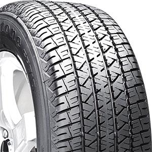 Firestone Tire Fr710 Tires Touring Passenger All Season Tires