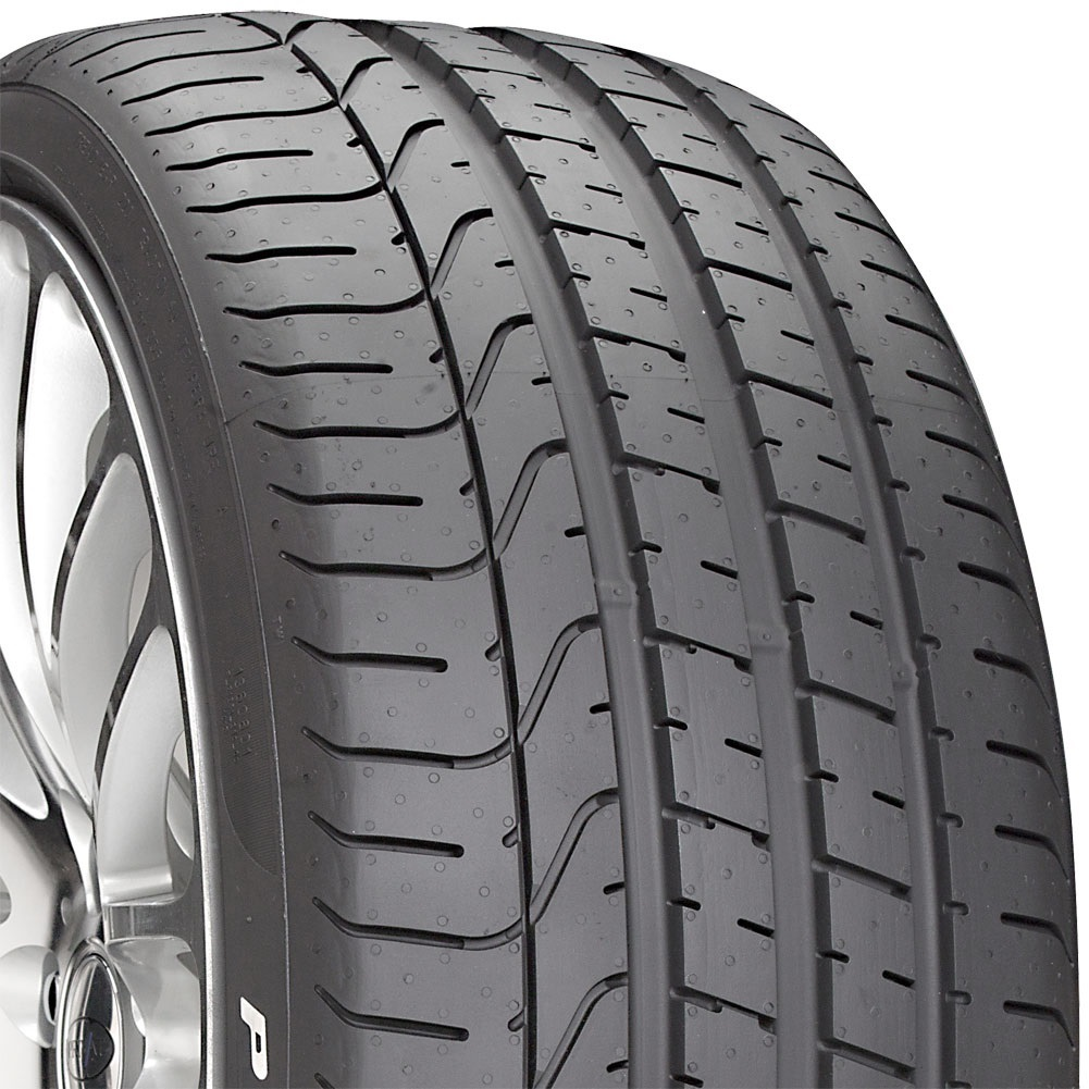 Pirelli tires discount coupons
