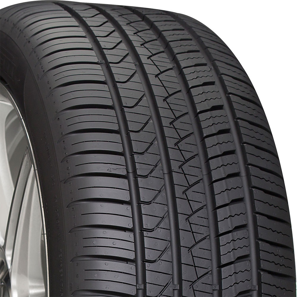 Pirelli P Zero All Season Plus 225  /50   R17    98W XL BSW