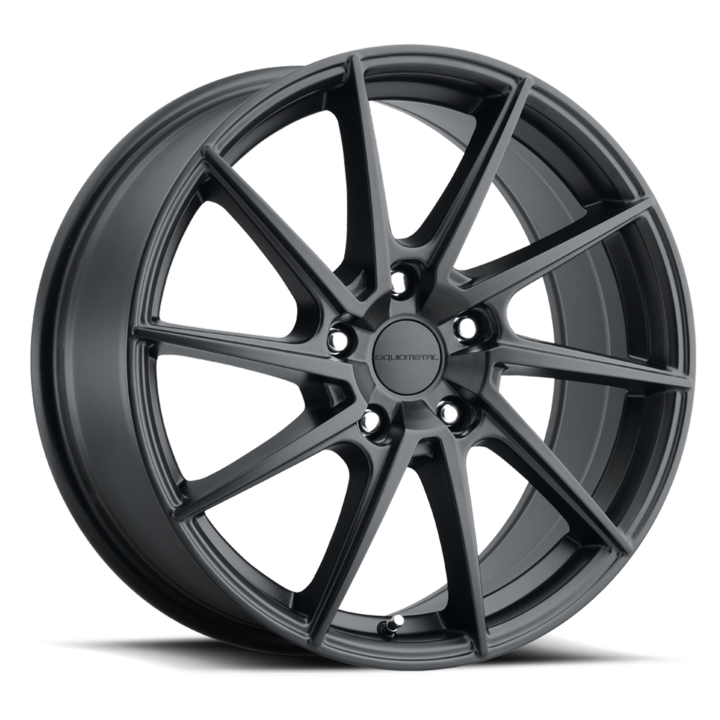 Buy Car Tires On Credit
