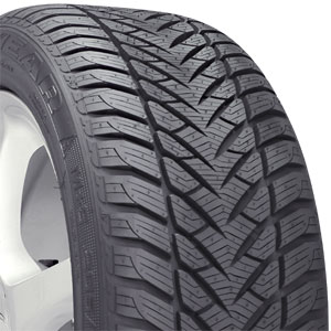 Find great deals on eBay for discount winter tires. Shop with confidence.